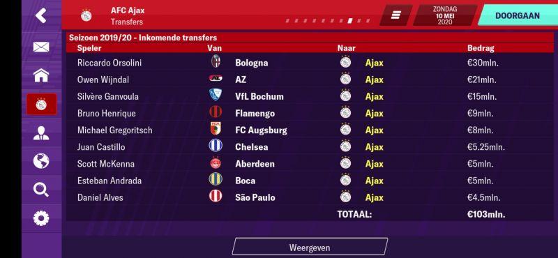 Screenshot_20200601_013828_com_sega.soccer.thumb.jpg.ae959e6622f9cd74cbdb4c15c0032174.jpg