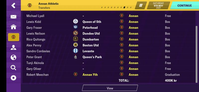 Screenshot_20200629_095821_com_sega.soccer.thumb.jpg.6204d9cbe7b6436b2b443358bf58e798.jpg