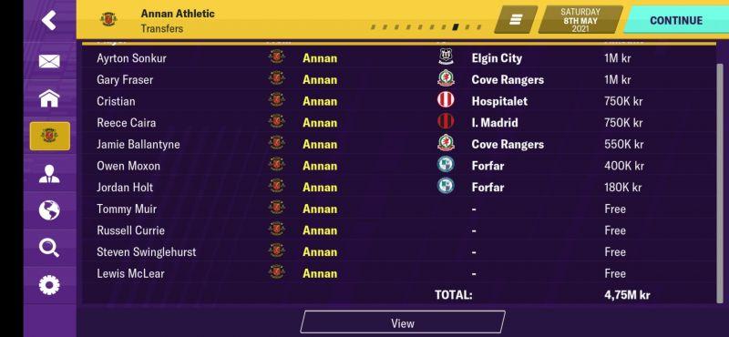 Screenshot_20200629_095827_com_sega.soccer.thumb.jpg.09bc326abd9556c4d7ad83990a82883c.jpg