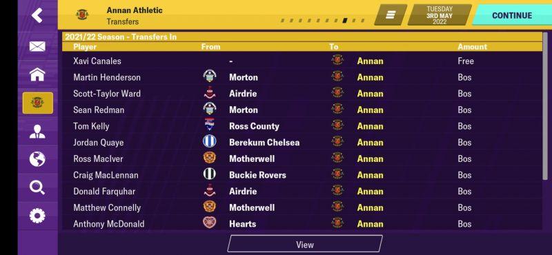Screenshot_20200629_191906_com_sega.soccer.thumb.jpg.39a717afb431e969f2b03471dcb70129.jpg