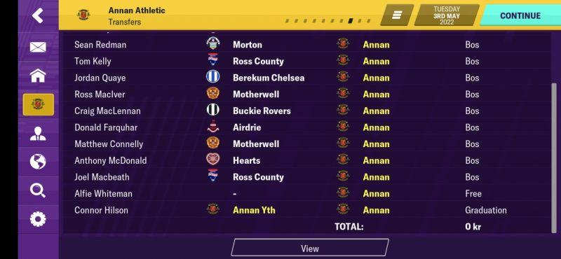 Screenshot_20200629_191909_com_sega.soccer.thumb.jpg.d231ad5b03ed2fae605a48866e6080a0.jpg
