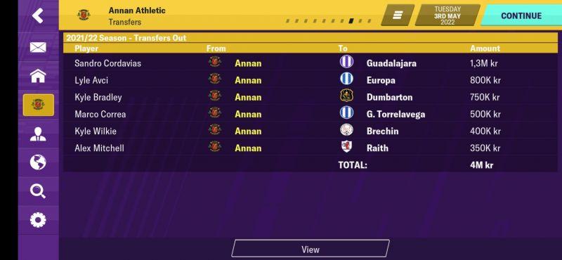 Screenshot_20200629_191927_com_sega.soccer.thumb.jpg.f1b831c0237fc6816e31b507af789bd8.jpg