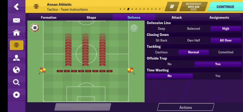Screenshot_20200629_211130_com_sega.soccer.thumb.jpg.019eddcd1775d1c51d582672b2c14137.jpg