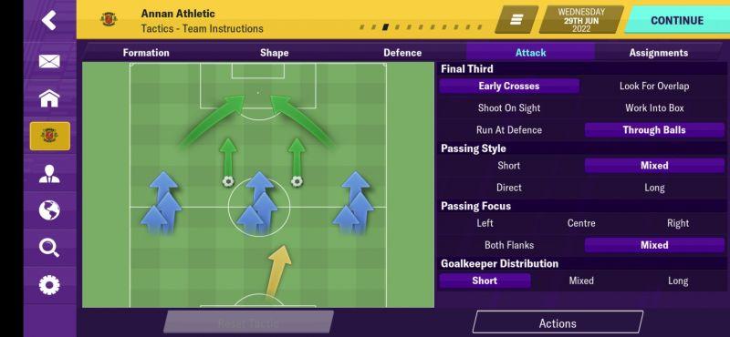 Screenshot_20200629_211131_com_sega.soccer.thumb.jpg.c6ab106f28ba2dead84f3cf93687c008.jpg