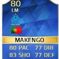 Makengo