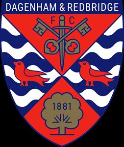1835241376_Dagenham__Redbridge_F.C._New_Logo.png.579215bd33175eefc3286e3e544f99f6.png