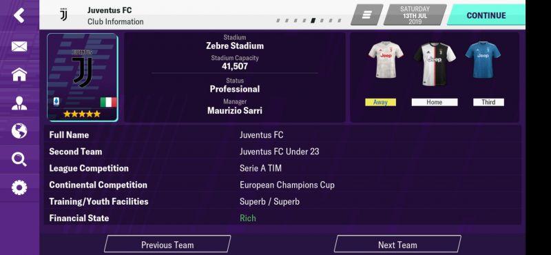 Screenshot_20200725_115512_com.sega.soccer[1].jpg