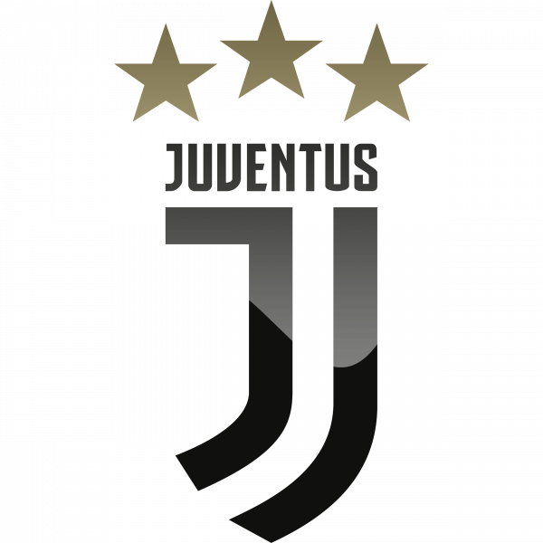 Juventus-FC-HD-Logo.thumb.png.5b1c8f915069d5e05ba53e7d6cb3c836.png
