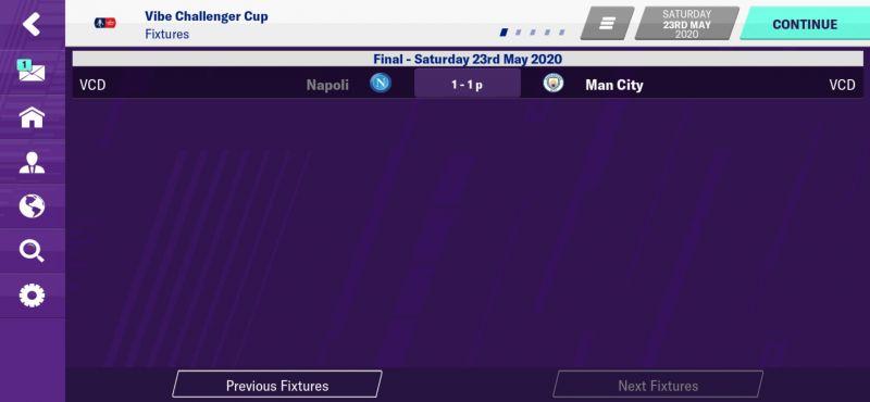 Screenshot_2020-07-04-10-23-10-965_com_sega.soccer.thumb.jpg.a3ff9ea75f6dd043f7d084fd1a364476.jpg