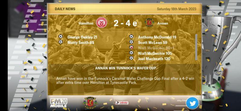 Screenshot_20200630_022301_com_sega.soccer.thumb.jpg.b589d8450d9048173576410f1dfe5451.jpg