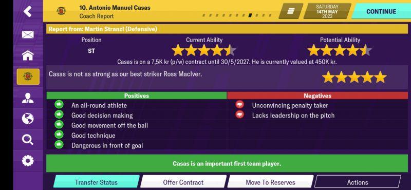 Screenshot_20200701_003631_com_sega.soccer.thumb.jpg.bd82b8c52ae38a5093c516ef6ebfa03c.jpg