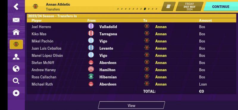 Screenshot_20200702_163200_com_sega.soccer.thumb.jpg.4ba2475b5d2051a9cecca4c3822e316c.jpg