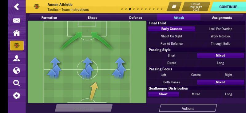 Screenshot_20200702_163929_com_sega.soccer.thumb.jpg.60bedfb599f3f672043f0fc291cbae37.jpg