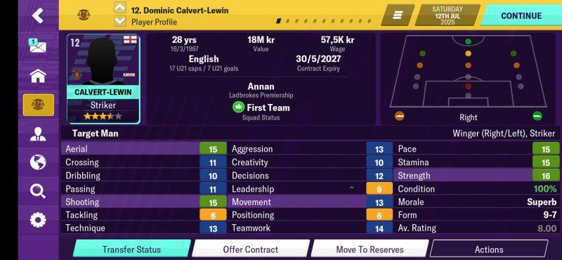 Screenshot_20200704_223215_com_sega.soccer.thumb.jpg.cc45396077723d68fb66be1bafd0be55.jpg