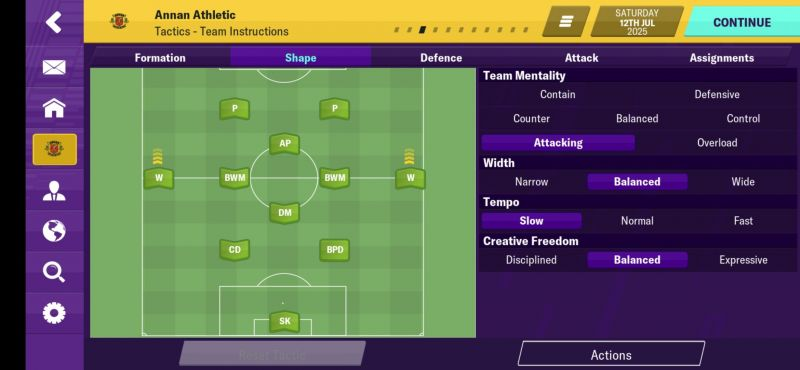 Screenshot_20200704_223718_com_sega.soccer.thumb.jpg.a8813b726114d2055a4d35063b2e1cc6.jpg