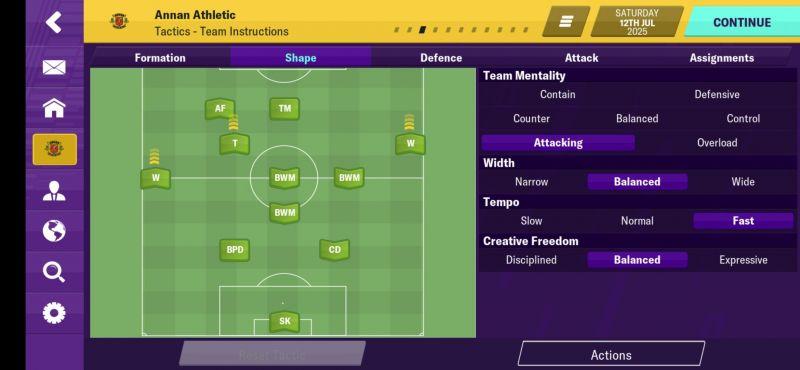 Screenshot_20200704_233902_com_sega.soccer.thumb.jpg.4d25a1119d4a6862f4ea9d0e3521d5ee.jpg