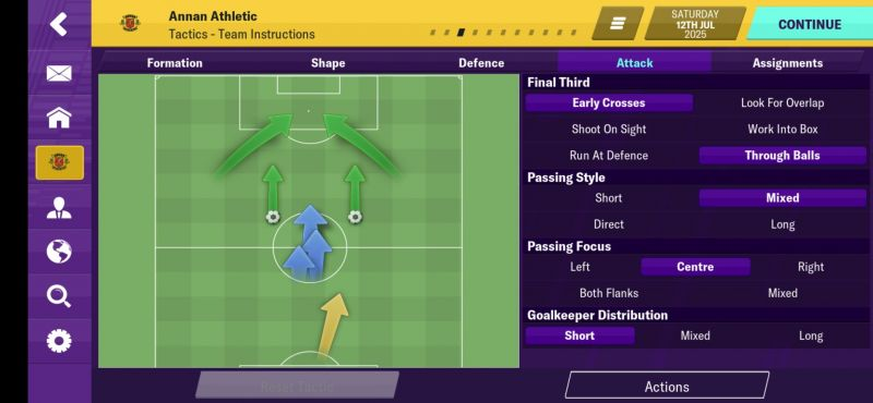Screenshot_20200704_233905_com_sega.soccer.thumb.jpg.e1a2f26f2eddd82674c3e58a0c81726a.jpg