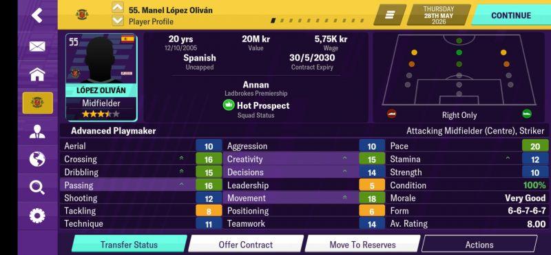 Screenshot_20200706_033906_com_sega.soccer.thumb.jpg.1a39d69c555ea20d40192d358e1fa11e.jpg