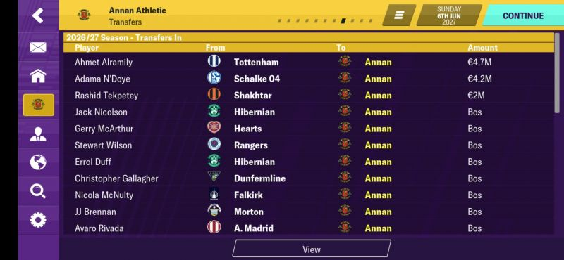 Screenshot_20200710_114354_com_sega.soccer.thumb.jpg.48a588111331cf3ca86c8b00468f6af8.jpg