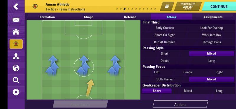 Screenshot_20200710_215153_com_sega.soccer.thumb.jpg.c67ef2013b72792911a83bb354bb6268.jpg