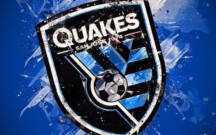 soccer-san-jose-earthquakes-emblem-logo-mls-hd-wallpaper-preview.jpg.228e2fac9d74f90372dab8a991652361.jpg