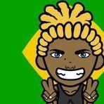 Copinha