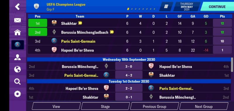 Screenshot_20200908_221850_com_sega.soccer.thumb.jpg.1ead91401394a73d73bea922347eb425.jpg