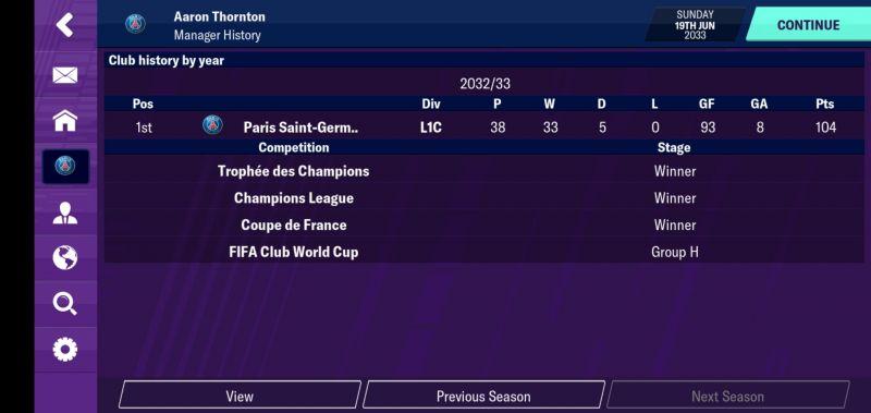 Screenshot_20200910_003808_com_sega.soccer.thumb.jpg.b4522185a783b08e1d07d2817b5e1d8a.jpg