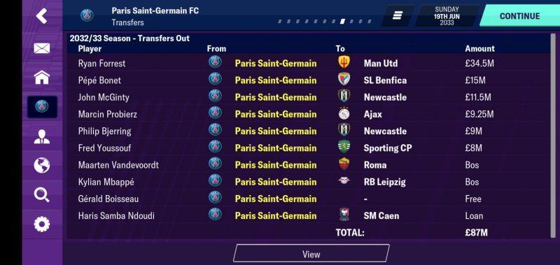 Screenshot_20200910_003843_com_sega.soccer.thumb.jpg.cb5abb6ebee92213cae7c032c6c186ce.jpg
