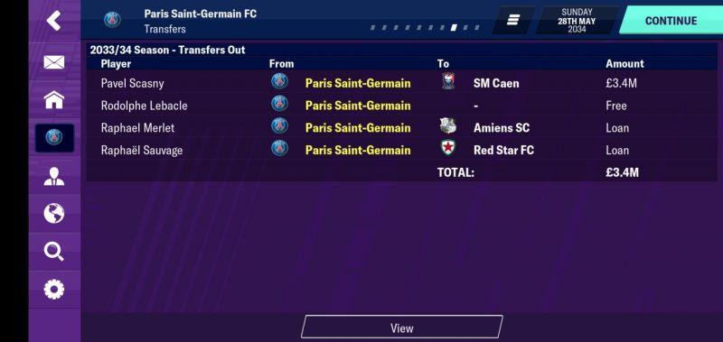 Screenshot_20200910_132942_com_sega.soccer.thumb.jpg.fabfc491e06749fd548dabc56e374546.jpg