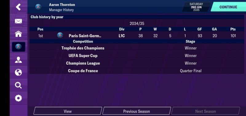 Screenshot_20200910_220330_com_sega.soccer.thumb.jpg.b1134ef32b7958dbc45b7adbc0c5b2d2.jpg