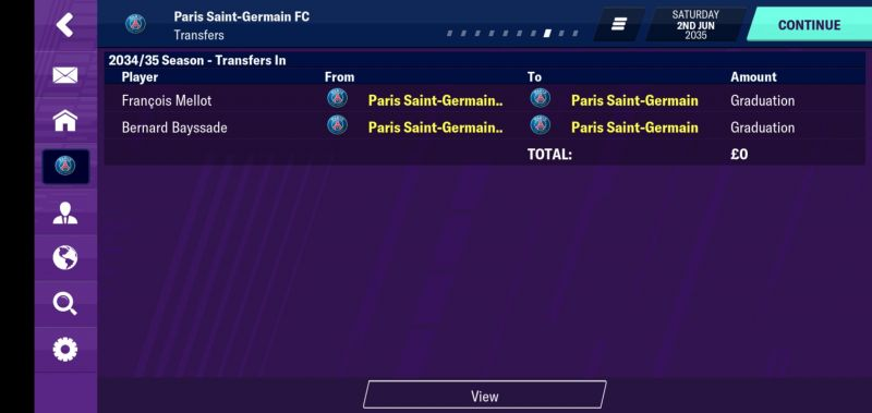 Screenshot_20200910_220411_com_sega.soccer.thumb.jpg.c816d1797e928616c3d2680cd53757c2.jpg