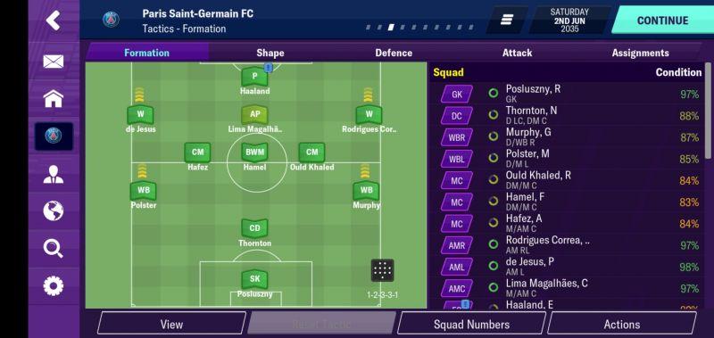 Screenshot_20200910_220635_com_sega.soccer.thumb.jpg.b58742ba24ed4880fd80fe0ca1b27e8c.jpg