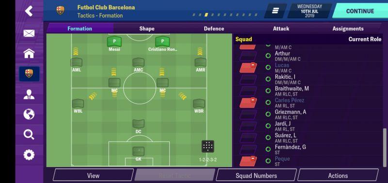 Screenshot_20200915_211415_com_sega.soccer.thumb.jpg.1c2b18a0c1b474737099d5fc81908171.jpg