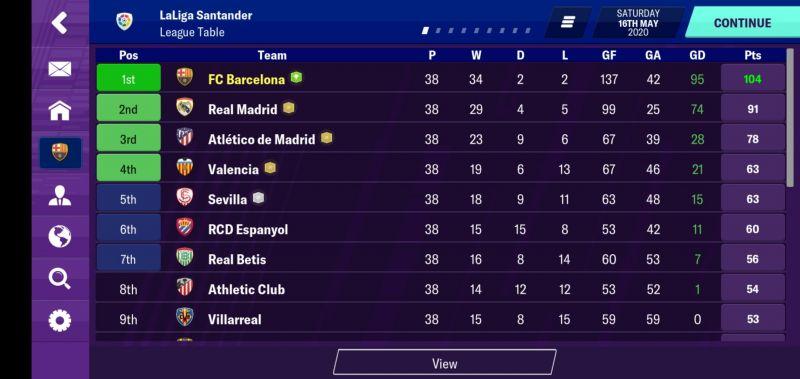 Screenshot_20200916_134717_com_sega.soccer.thumb.jpg.74451a85ab513d4ae8f8f93d11c5d175.jpg