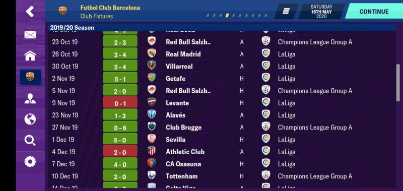 Screenshot_20200916_134753_com_sega.soccer.thumb.jpg.cf19fe65bcfd7764814dce6d007a2394.jpg