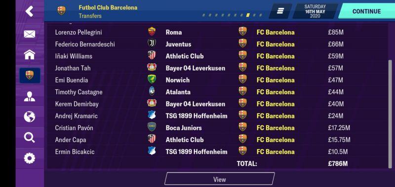 Screenshot_20200916_134834_com_sega.soccer.thumb.jpg.ceb4bbde6a7d2a30ddb1f90adcac100b.jpg