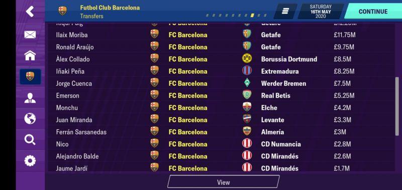 Screenshot_20200916_134850_com_sega.soccer.thumb.jpg.5c3335da16ae4aaeb891078df9991cc8.jpg