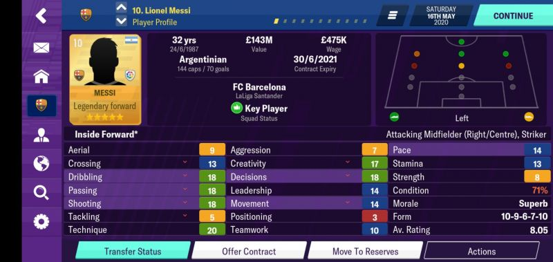 Screenshot_20200916_134904_com_sega.soccer.thumb.jpg.42a9e80c7193e3128334cae3ec2f2dac.jpg