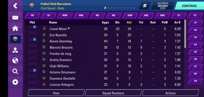 Screenshot_20200916_134910_com_sega.soccer.thumb.jpg.bc40c8652b9143a8ef4fca20b9fdf19e.jpg