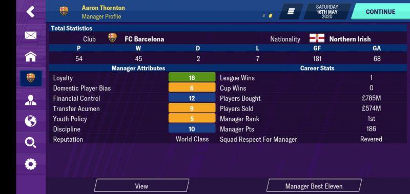Screenshot_20200916_135006_com_sega.soccer.thumb.jpg.756c3b65015e9465a55e241621aa1c50.jpg