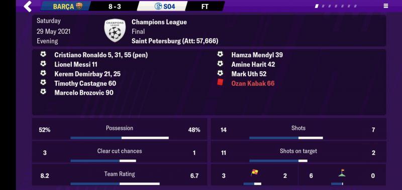 Screenshot_20200917_015114_com_sega.soccer.thumb.jpg.5ffa7e2e2be5415260ec88296310ebd0.jpg