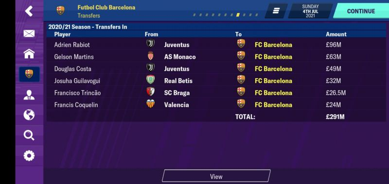 Screenshot_20200917_015137_com_sega.soccer.thumb.jpg.ef364aa18a42f6103e92d0bcb3682ef6.jpg