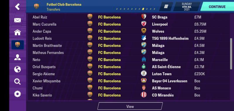 Screenshot_20200917_015154_com_sega.soccer.thumb.jpg.07ac6292fd33ab36177492918353ce5b.jpg