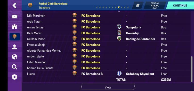 Screenshot_20200917_015200_com_sega.soccer.thumb.jpg.84215e608d928affddcc40e04203078d.jpg