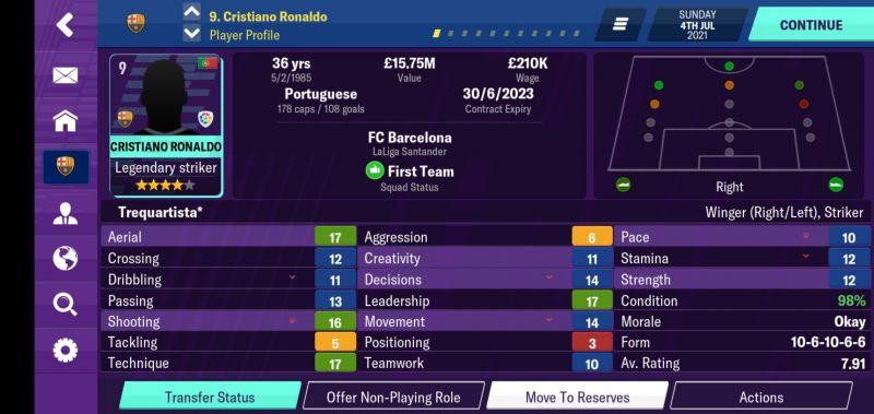 Screenshot_20200917_015209_com_sega.soccer.thumb.jpg.1062098a16dc339bb13884b96afeb70e.jpg