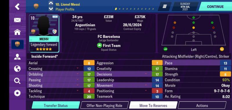 Screenshot_20200917_015213_com_sega.soccer.thumb.jpg.3592b7cdd1a51ae90060e2501af7c9b8.jpg