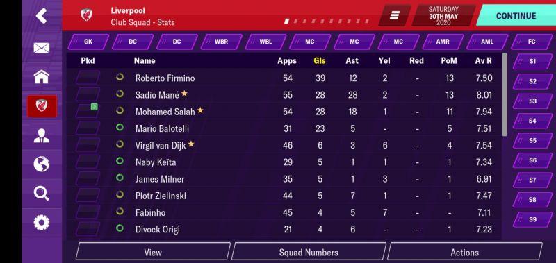 Screenshot_20200924_015126_com_sega.soccer.thumb.jpg.d466d051132caaac1153a84f94266d05.jpg