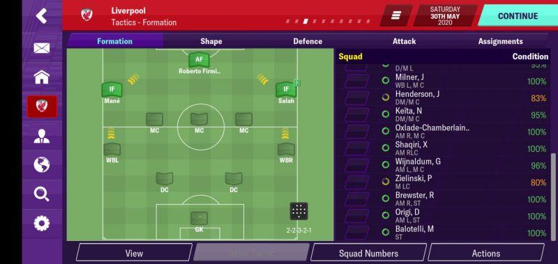 Screenshot_20200924_021137_com_sega.soccer.thumb.jpg.8e975edbcdfafcf08b393c15039f76fa.jpg