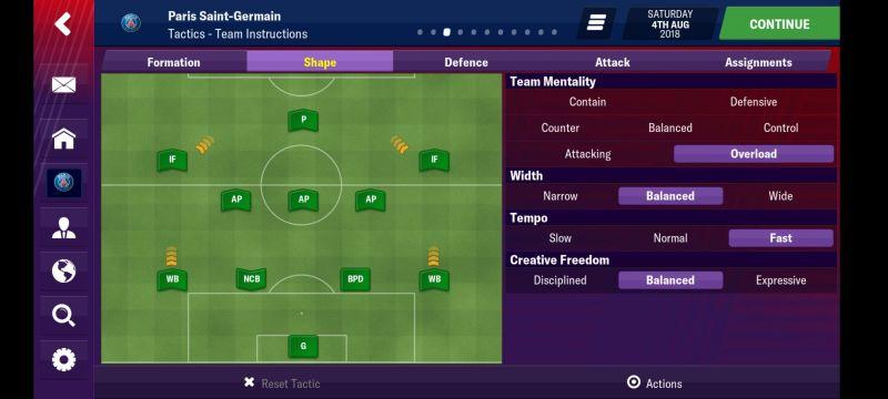 Screenshot_2020-10-14-13-12-56-101_football.manager.games_fm19.mobile.thumb.jpg.247e5d5f1789f38f39f4706f318d5351.jpg